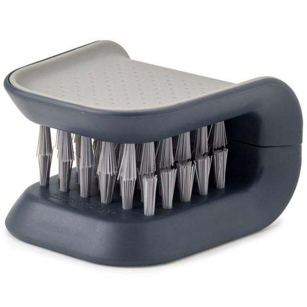 Escova-para-talher-e-facas-Joseph---Joseph-cinza-7-cm---27912