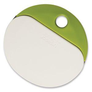 Espatula-raspadora-multifuncao-Joseph---Joseph-verde-13-cm---27891