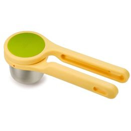 Espremedor-de-citrico-Helix-Joseph---Joseph-amarelo---27918