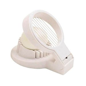 Fatiador-de-ovos-Kitchen-Craft-branco-12-cm---3031657