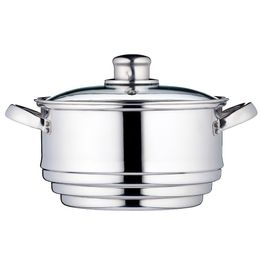 Cozi-vapor-de-aco-inox-Kitchen-Craft-20-cm---27639