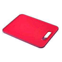 Tabua-Slice-Shrarpen-Joseph---Joseph-vermelha-37-x-28-cm---27899