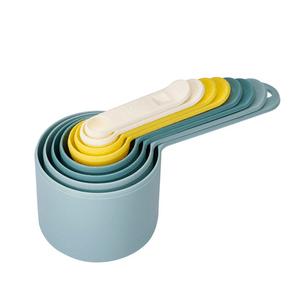 Xicara-medidora-Nest-Joseph---Joseph-color-8-pecas---27895