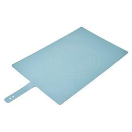 Tapete-de-silicone-Joseph---Joseph-azul-74-x-38-cm---27910