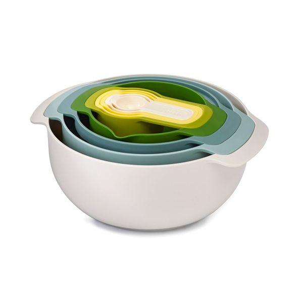 Bowl-multiuso-Nest-Opal-Joseph---Joseph-9-pecas---27894-