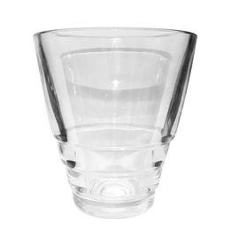 Copo-de-policarbonato-390-ml---27047