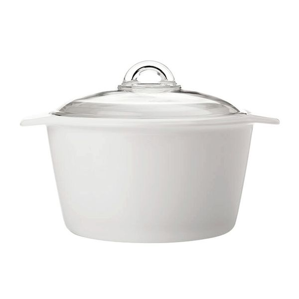 Cacarola-de-vitro-ceramico-Vitromax-Maxwell---Williams-branca-275-cm---27823