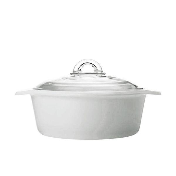 Cacarola-de-vitro-ceramico-Vitromax-Maxwell---Williams-branca-23-cm-2-litros-–-27818