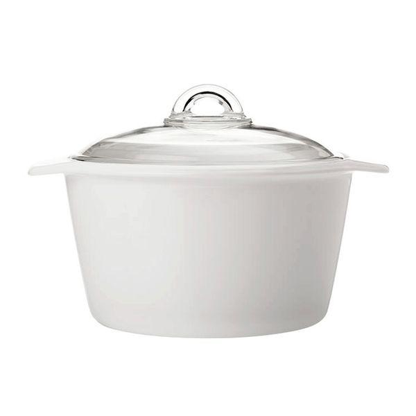 Cacarola-de-vitro-ceramico-Vitromax-Maxwell---Williams-branca-23-cm-3-litros---27822-