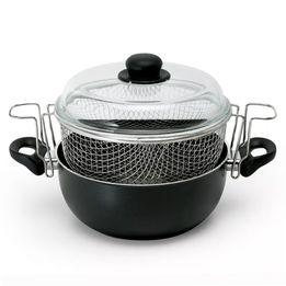 Panela-antiaderente-para-fritura-Firenze-Ballarini-24-cm---27590