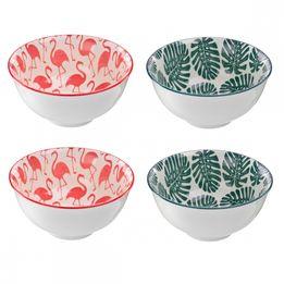 Bowl-de-ceramica-color-4-pecas-115-cm---27999