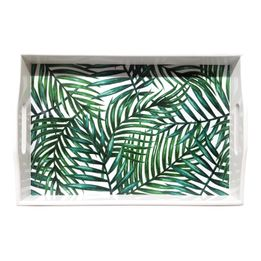 Bandeja-de-madeira-Folhas-verde-e-branca-43-x-30-cm---28004