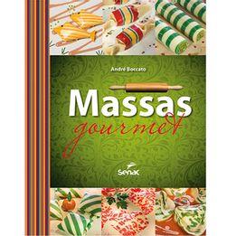 Livro-Massas-gourmet-Senac---27817