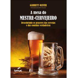 Livro-A-mesa-do-mestre-cervejeiro--descobrindo-os-prazeres-das-cervejas-e-das-comidas-verdadeiras-Senac---27819