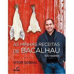Livro-As-minhas-receitas-de-bacalhau--500-receitas-Senac---27821-
