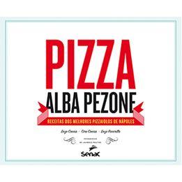 Livro-Pizza-Alba-Pezone-Senac---27824--