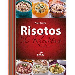 Livro-Risotos--50-receitas-Senac---27825-
