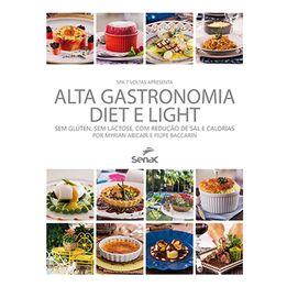 Livro-Alta-gastronomia-diet-e-light--Sem-gluten-sem-lactose-com-reducao-de-sal-e-calorias-Senac---27810-
