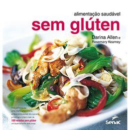 Livro-Alimentacao-saudavel-sem-gluten-Senac---27809--
