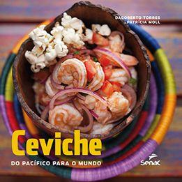Livro-Ceviche--do-pacifico-para-o-mundo-Senac---27813--