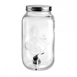 Suqueira-de-vidro-com-torneira-25-litros---28000