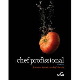 Livro-Chef-profissional-Senac---27815-