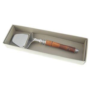 Plaina-para-queijo-de-aco-inox-e-bambu-25-cm---27141