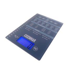 Balanca-digital-para-cozinha-cinza-8-kg---27711