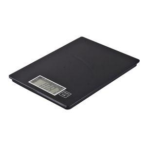Balanca-digital-para-cozinha-preta-8-kg---27710