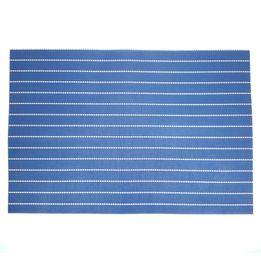 Jogo-americano-de-PVC-azul-45-x-30-cm---27717