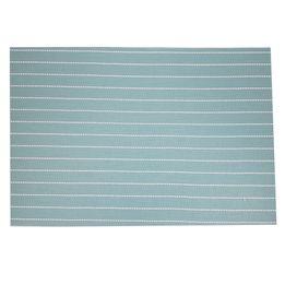 Jogo-americano-de-PVC-azul-claro-45-x-30-cm---27715