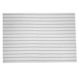 Jogo-americano-de-PVC-branco-45-x-30-cm---27718