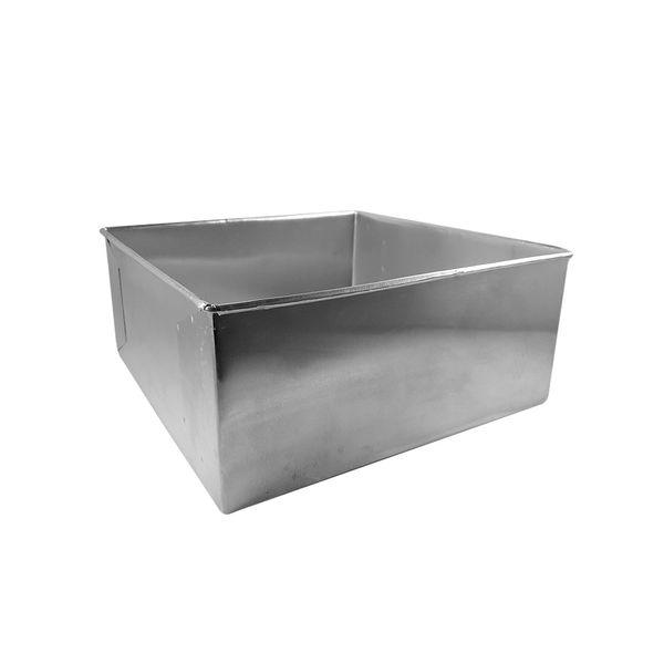 Forma-quadrada-de-aluminio-Doupan-20-x-10-cm---28024