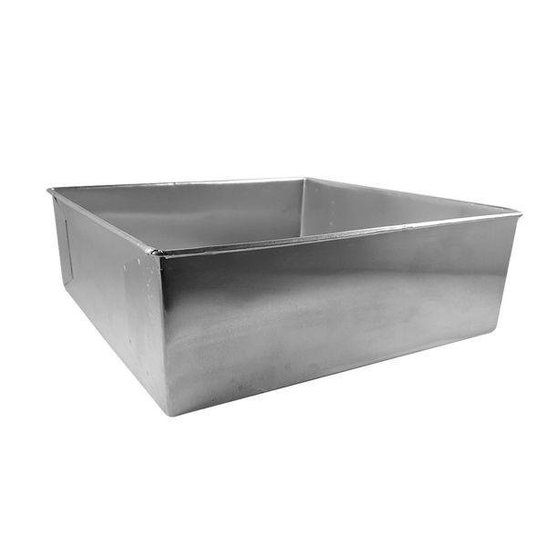 Forma-quadrada-de-aluminio-Doupan-30-x-10-cm---28026--