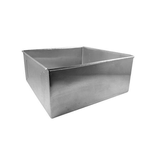 Forma-de-aluminio-com-fundo-removivel-Doupan-20-x-10-cm---28027