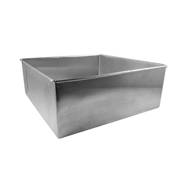 Forma-de-aluminio-com-fundo-removivel-Doupan-25x-10-cm---28028-