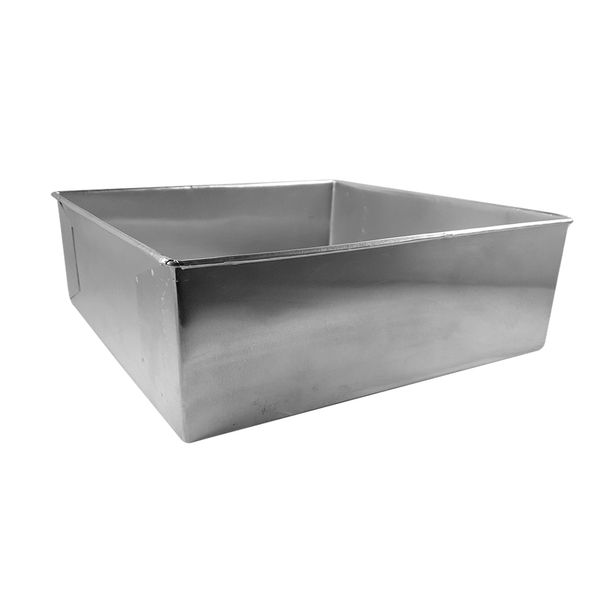 Forma-de-aluminio-com-fundo-removivel-Doupan-30-x-10-cm---28029-