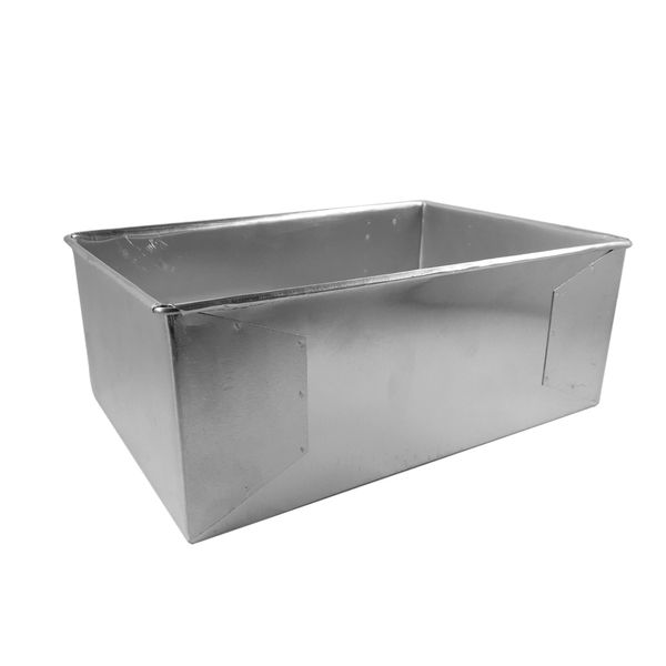 Forma-retangular-de-aluminio-Doupan-25-x-17-cm---28031-