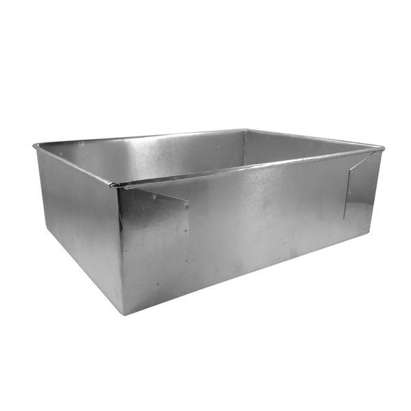 Forma-retangular-de-aluminio-Doupan-30-x-22-cm---28032-