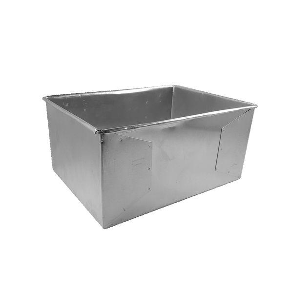 Forma-de-aluminio-com-fundo-removivel-Doupan-20-x-15-cm---28033-