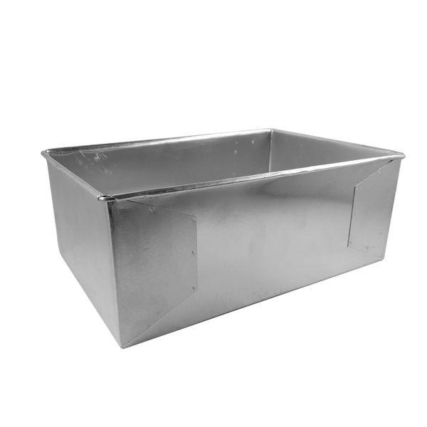 Forma-de-aluminio-com-fundo-removivel-Doupan-25-x-17-cm---28034