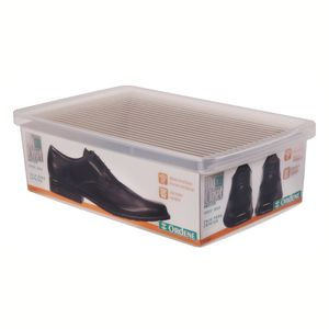 Caixa-plastica-para-sapato-masculino-Ordene-35-x-23-cm---2903