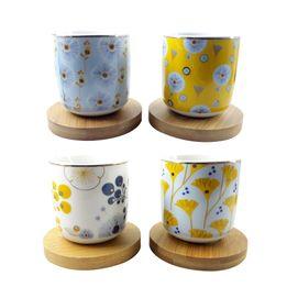 Xicara-de-cafe-color-floral-4-pecas-100-ml---27841