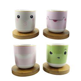 Xicara-de-cafe-color-divertidas-4-pecas-100-ml---27842