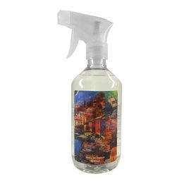 Agua-de-passar-Capri-500-ml---27989