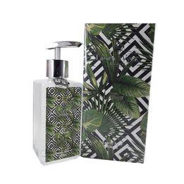 Sabonete-liquido-Forest-250-ml-–-27968