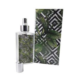 Spray-Aromatizante-Forest-250-ml-–-27975