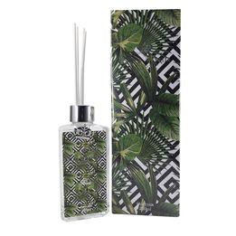Difusor-aromatizante-Forest-250-ml---27984