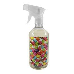 Agua-de-passar-Sucre-500-ml---27993