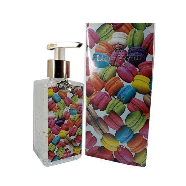 Sabonete-liquido-Sucre-250-ml-–-27971-